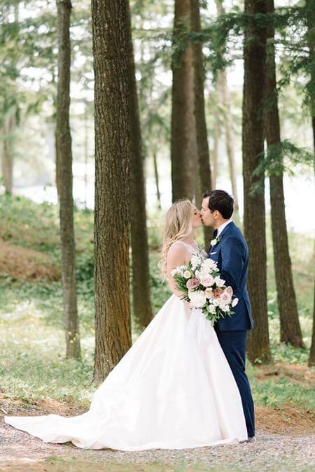 Wedding at Sherwood Inn, , Ontario, Tara McMullen Photography, 19