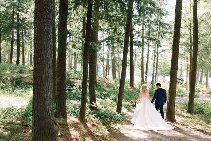 Wedding at Sherwood Inn, , Ontario, Tara McMullen Photography, 17