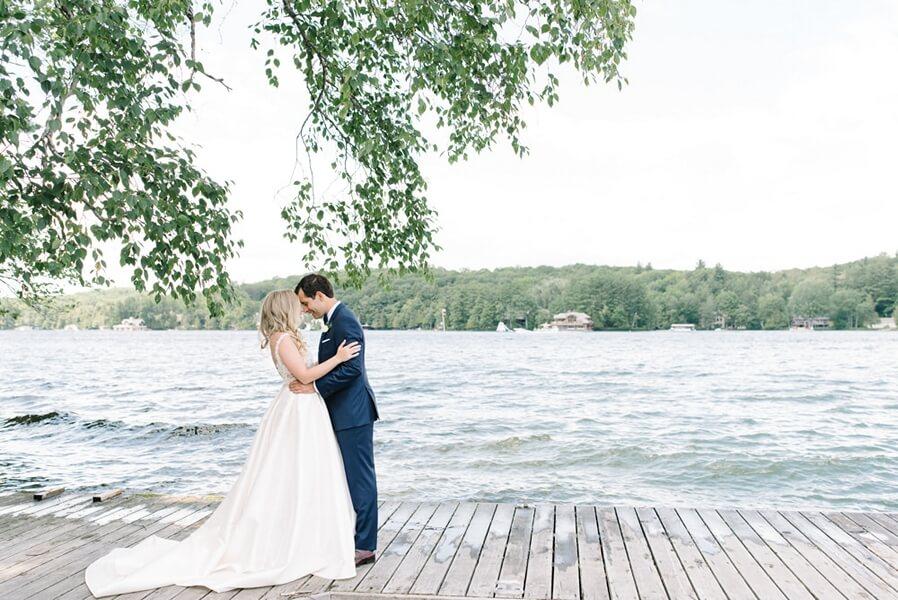 Wedding at Sherwood Inn, , Ontario, Tara McMullen Photography, 18