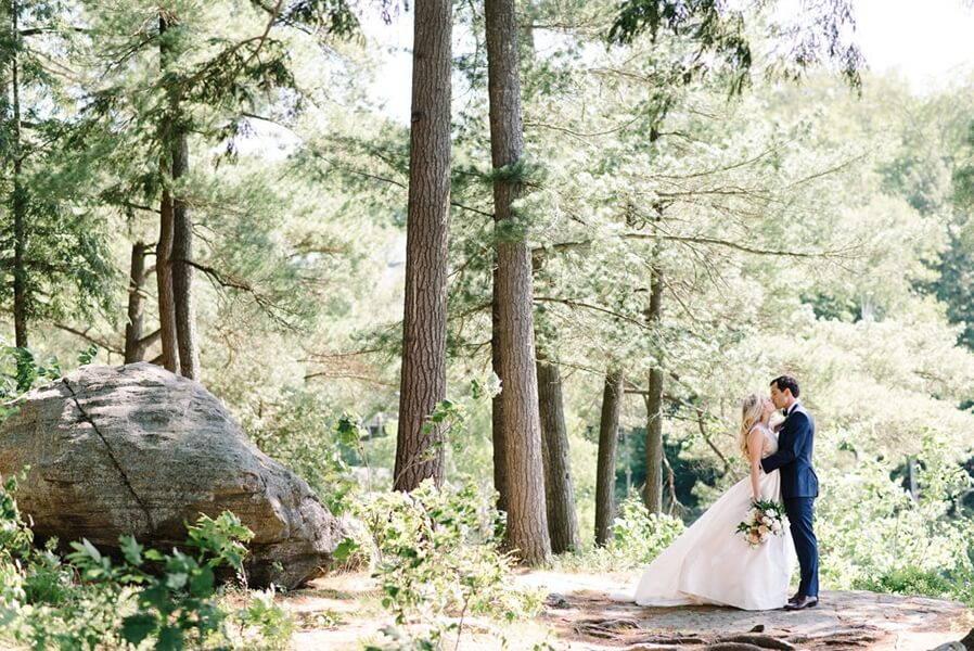 Wedding at Sherwood Inn, , Ontario, Tara McMullen Photography, 20