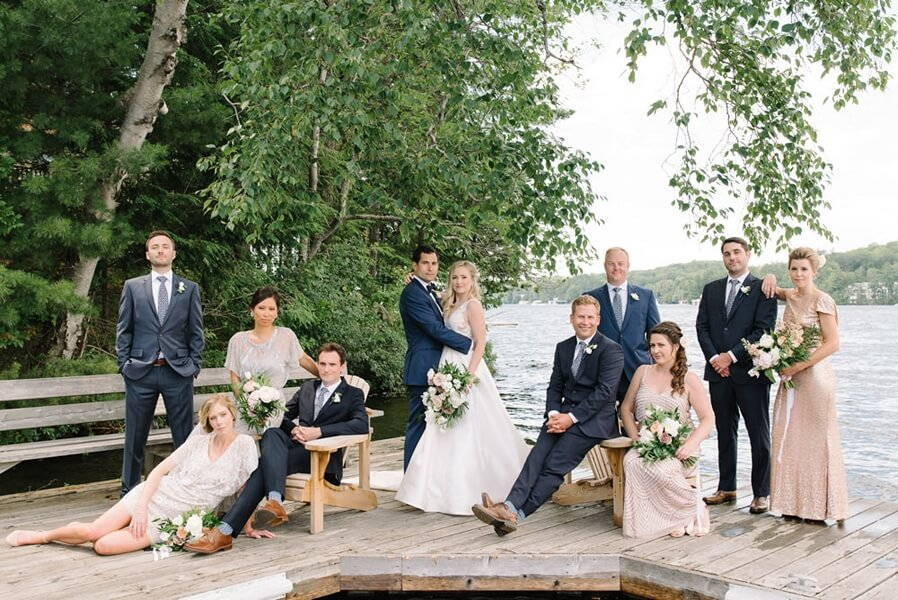 Wedding at Sherwood Inn, , Ontario, Tara McMullen Photography, 21