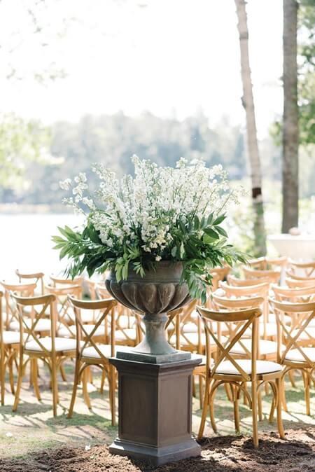 Wedding at Sherwood Inn, , Ontario, Tara McMullen Photography, 22