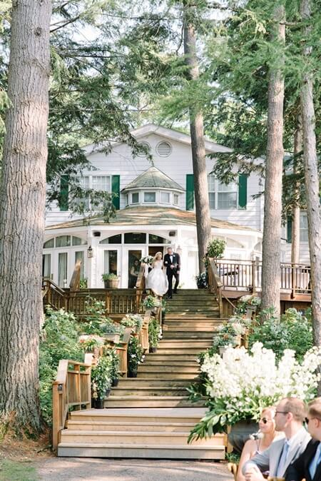 Wedding at Sherwood Inn, , Ontario, Tara McMullen Photography, 23