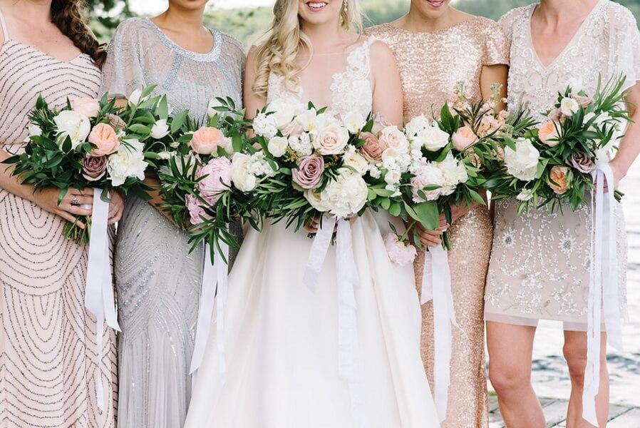 Wedding at Sherwood Inn, , Ontario, Tara McMullen Photography, 4