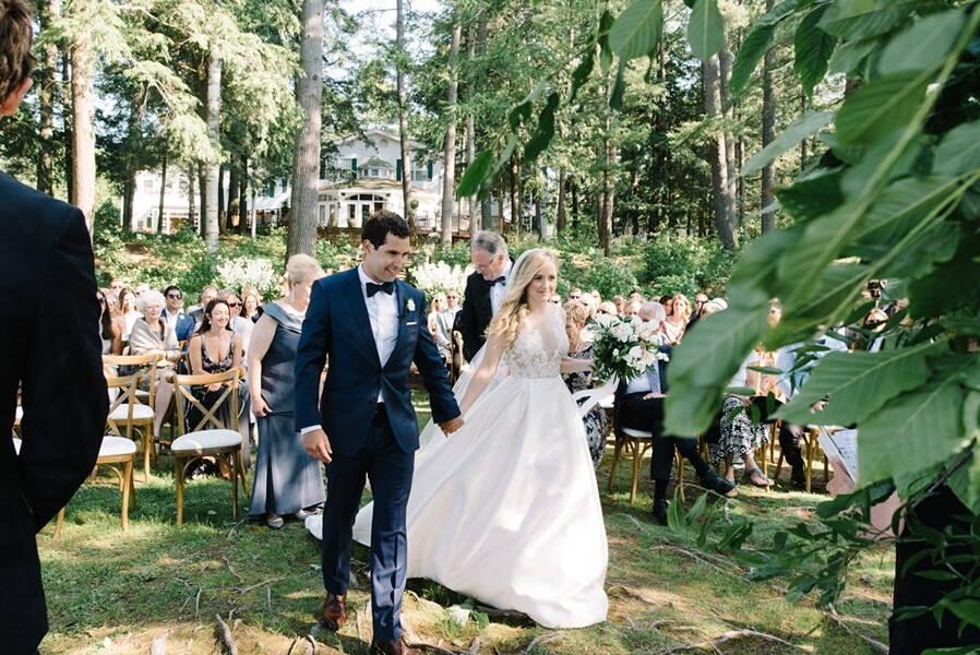 Wedding at Sherwood Inn, , Ontario, Tara McMullen Photography, 24