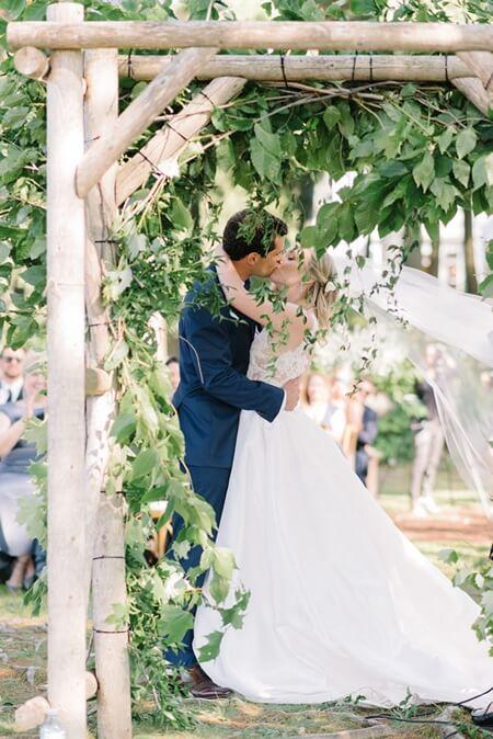 Wedding at Sherwood Inn, , Ontario, Tara McMullen Photography, 26