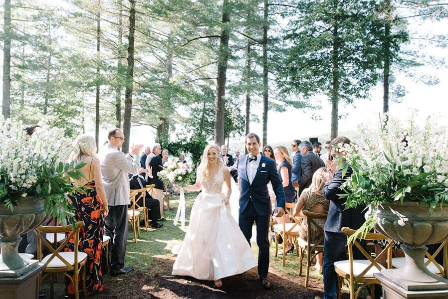 Wedding at Sherwood Inn, , Ontario, Tara McMullen Photography, 27