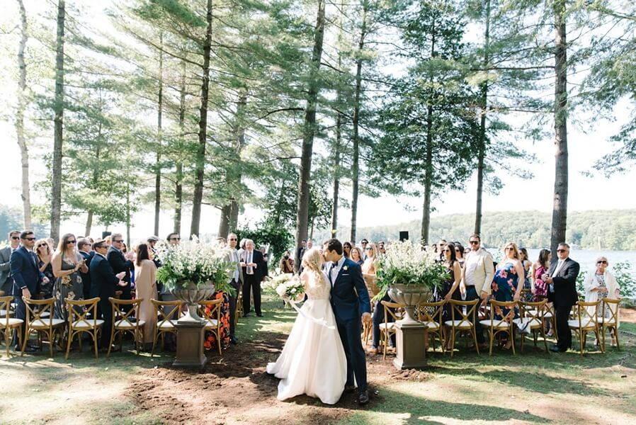 Wedding at Sherwood Inn, , Ontario, Tara McMullen Photography, 28