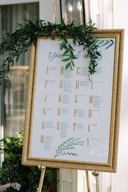 Wedding at Sherwood Inn, , Ontario, Tara McMullen Photography, 29