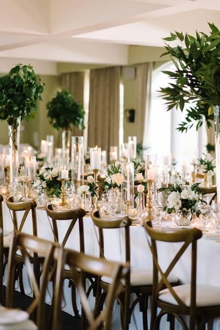 Wedding at Sherwood Inn, , Ontario, Tara McMullen Photography, 31