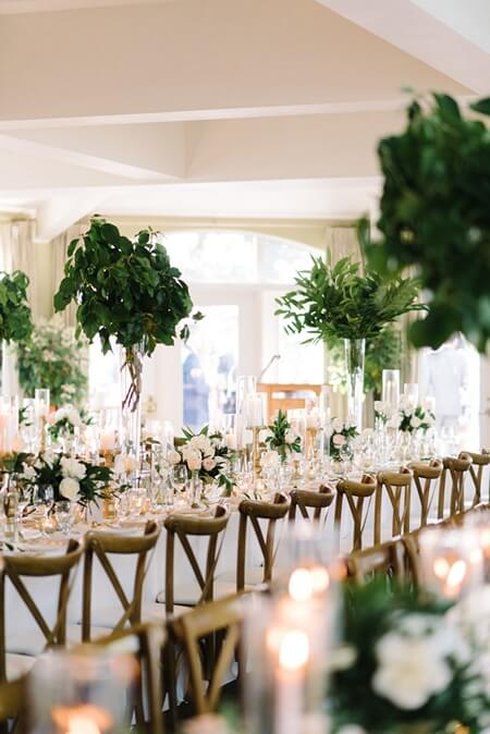Wedding at Sherwood Inn, , Ontario, Tara McMullen Photography, 30