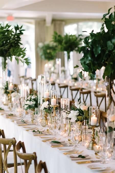 Wedding at Sherwood Inn, , Ontario, Tara McMullen Photography, 32