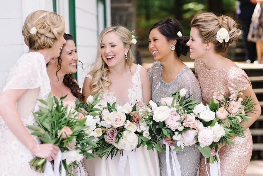 Wedding at Sherwood Inn, , Ontario, Tara McMullen Photography, 5