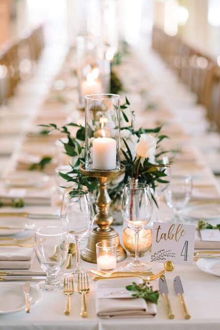 Wedding at Sherwood Inn, , Ontario, Tara McMullen Photography, 37