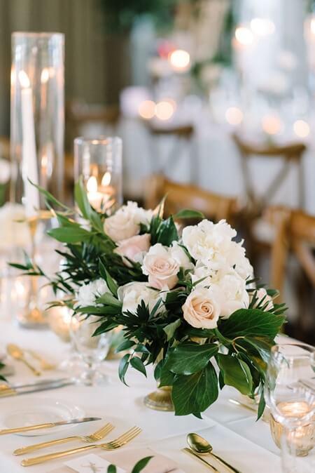 Wedding at Sherwood Inn, , Ontario, Tara McMullen Photography, 33