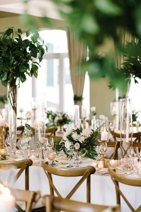 Wedding at Sherwood Inn, , Ontario, Tara McMullen Photography, 34