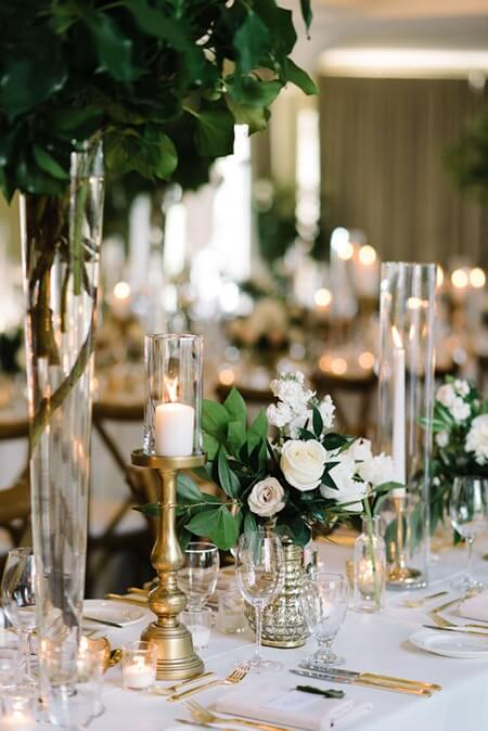 Wedding at Sherwood Inn, , Ontario, Tara McMullen Photography, 38