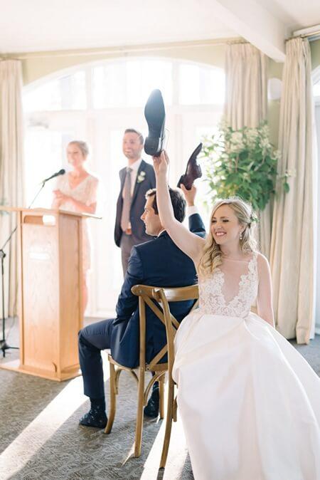 Wedding at Sherwood Inn, , Ontario, Tara McMullen Photography, 35