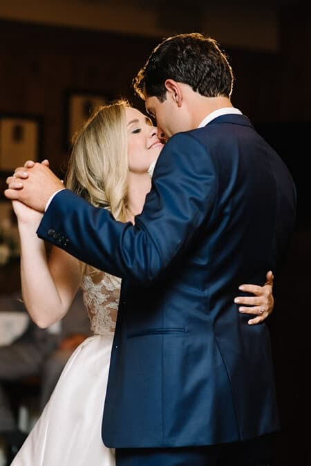 Wedding at Sherwood Inn, , Ontario, Tara McMullen Photography, 36