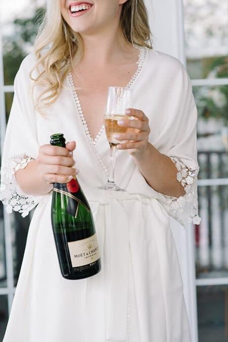 Wedding at Sherwood Inn, , Ontario, Tara McMullen Photography, 2