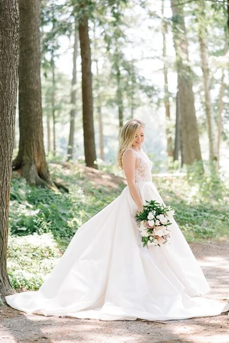Wedding at Sherwood Inn, , Ontario, Tara McMullen Photography, 3