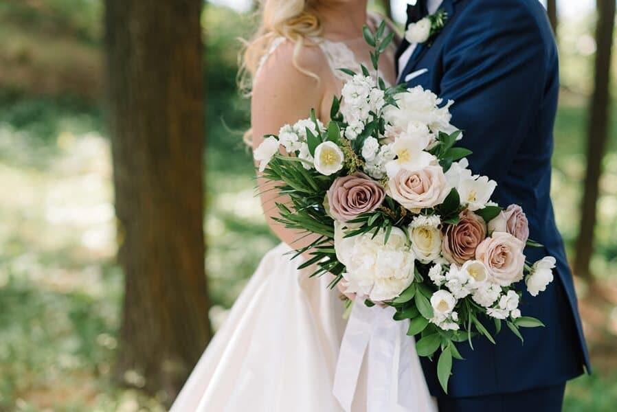 Wedding at Sherwood Inn, , Ontario, Tara McMullen Photography, 16