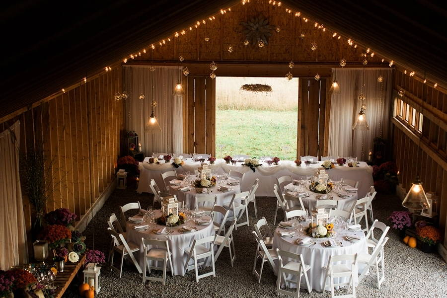 top venues for a toronto barn wedding, 19