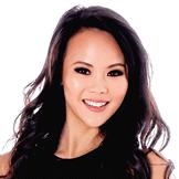 Photo of Mallory Cheung