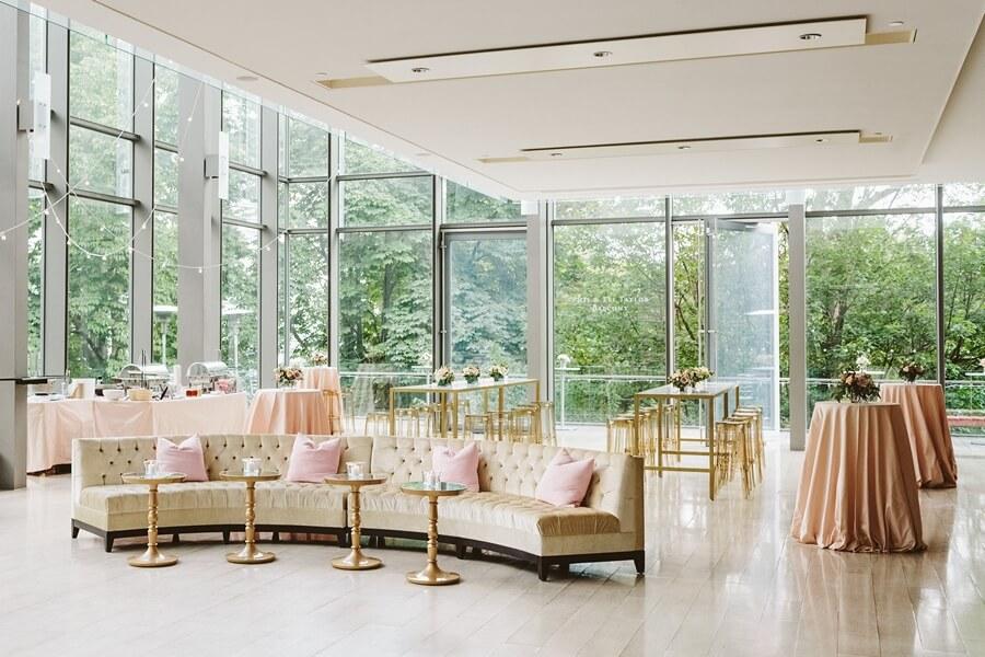 Toronto's Royal Conservatory