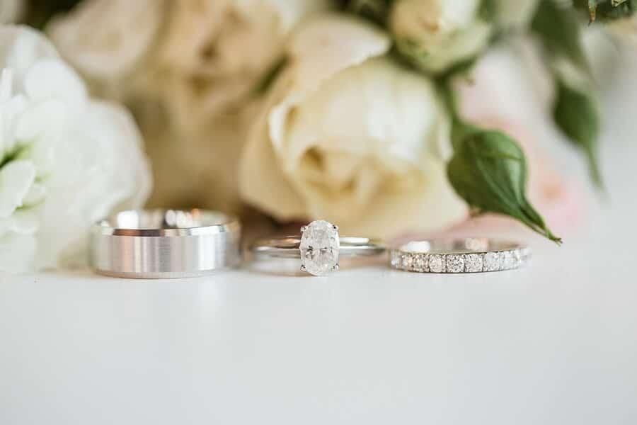Wedding at The King Edward Hotel, Toronto, Ontario, Avenue Photo, 1