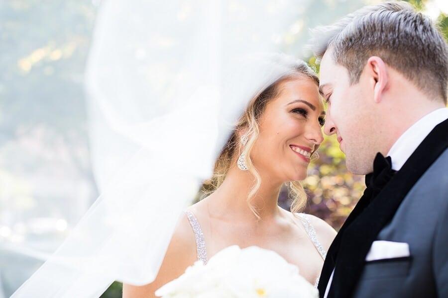 Wedding at The King Edward Hotel, Toronto, Ontario, Avenue Photo, 23