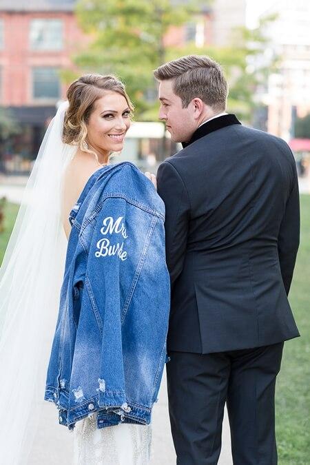 Wedding at The King Edward Hotel, Toronto, Ontario, Avenue Photo, 28