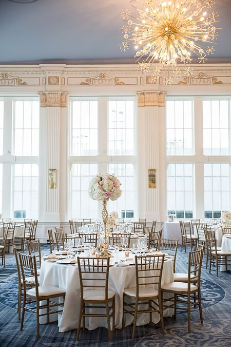 Wedding at The King Edward Hotel, Toronto, Ontario, Avenue Photo, 29