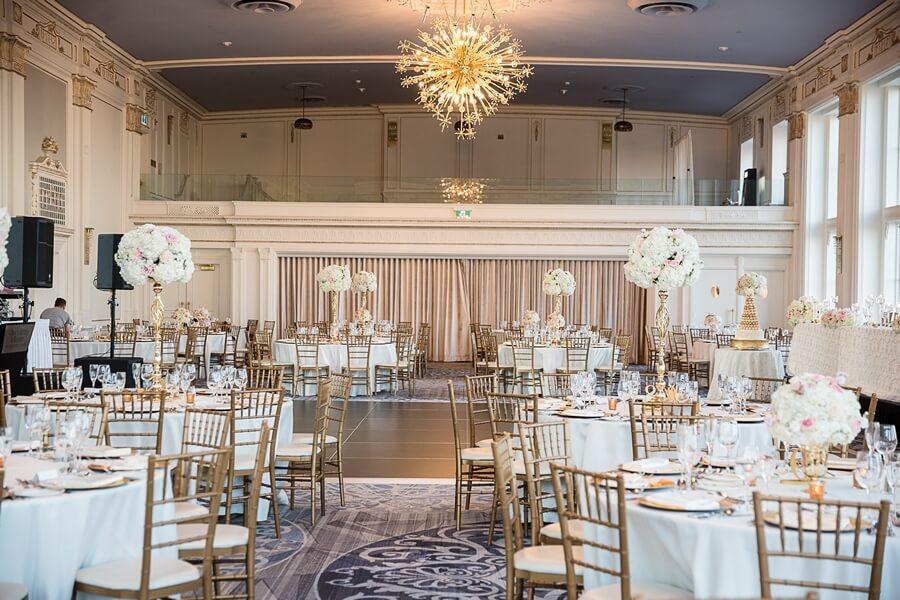 Carousel images of Designed Dream Wedding Planning