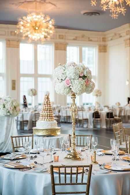 Wedding at The King Edward Hotel, Toronto, Ontario, Avenue Photo, 32