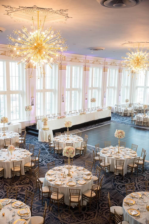 Wedding at The King Edward Hotel, Toronto, Ontario, Avenue Photo, 31