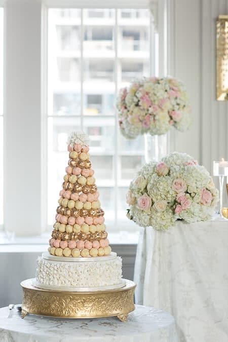 Wedding at The King Edward Hotel, Toronto, Ontario, Avenue Photo, 35