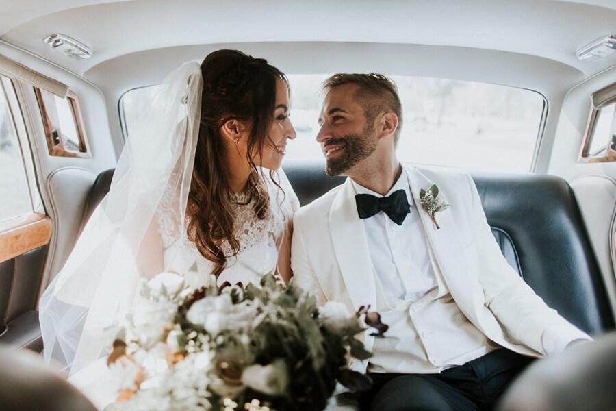 Wedding at Steam Whistle Brewery, Toronto, Ontario, Brandon Scott Photography, 19
