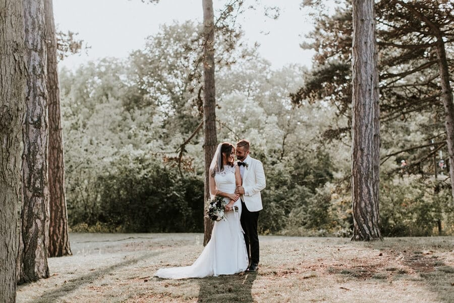Wedding at Steam Whistle Brewery, Toronto, Ontario, Brandon Scott Photography, 20