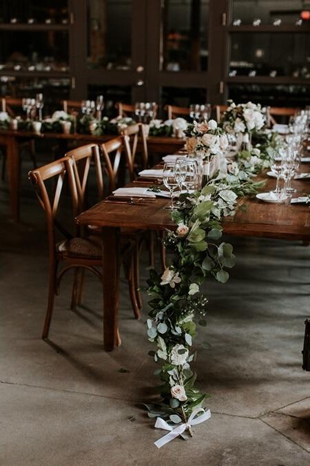 Wedding at Steam Whistle Brewery, Toronto, Ontario, Brandon Scott Photography, 24