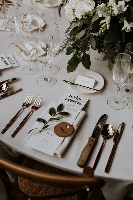 Wedding at Steam Whistle Brewery, Toronto, Ontario, Brandon Scott Photography, 25