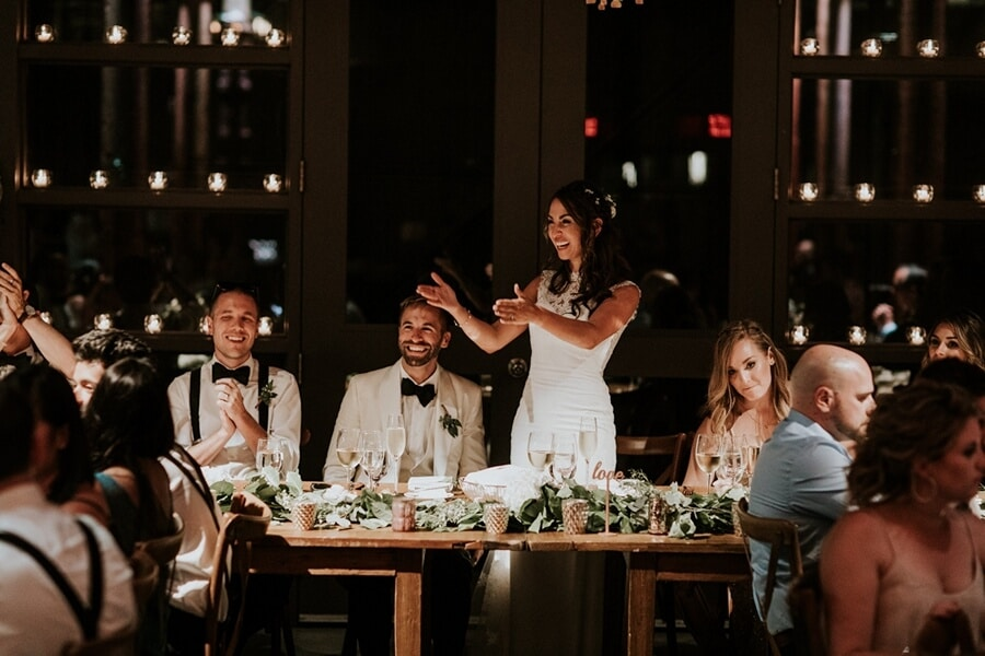 Wedding at Steam Whistle Brewery, Toronto, Ontario, Brandon Scott Photography, 27