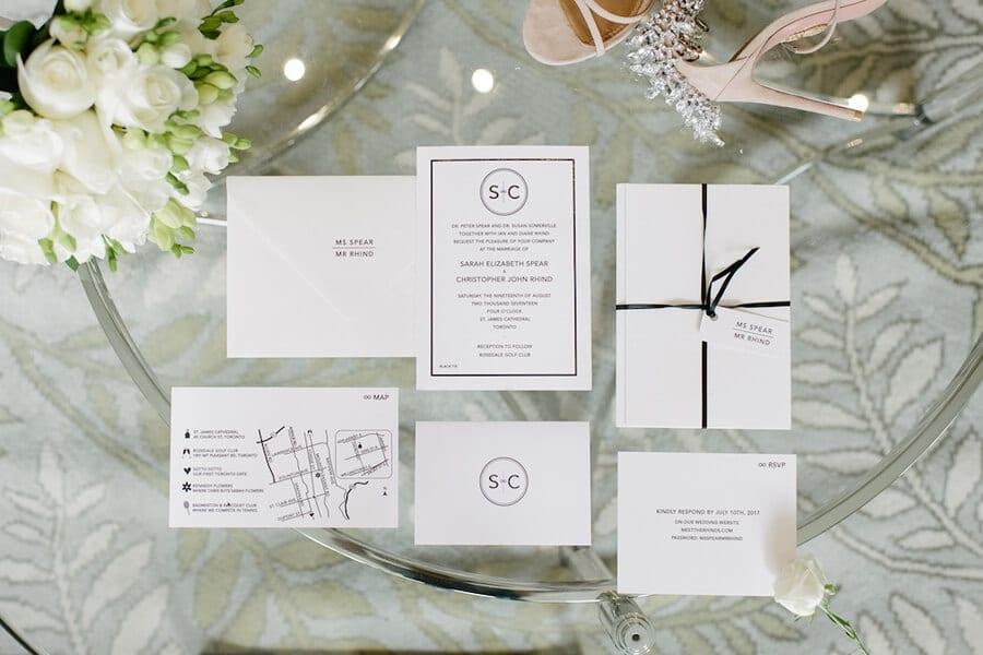 Wedding at Rosedale Golf Club, Toronto, Ontario, Mango Studios, 1