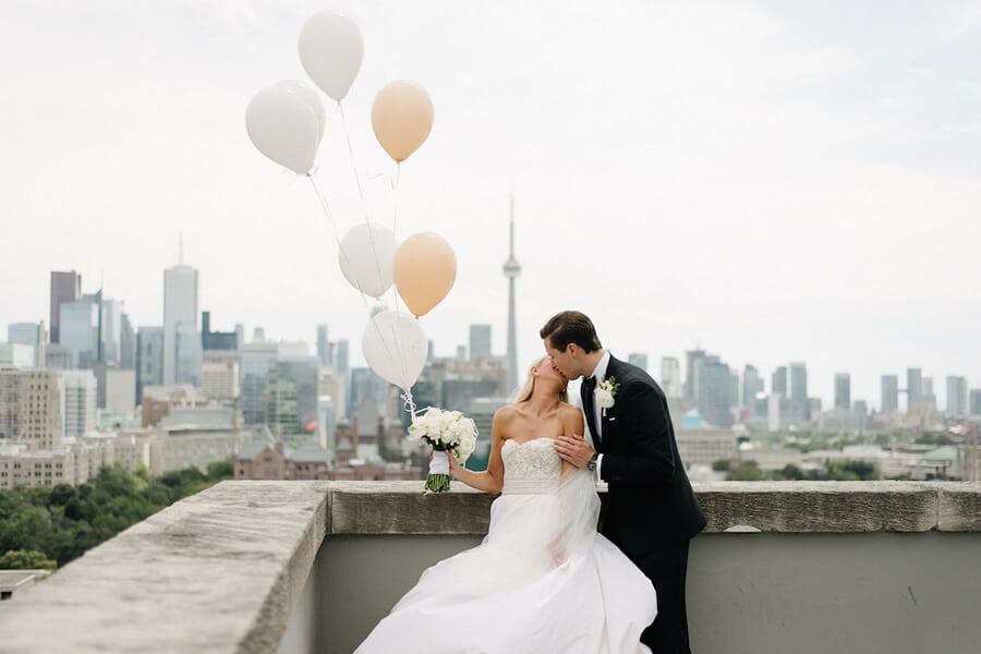 Wedding at Rosedale Golf Club, Toronto, Ontario, Mango Studios, 20