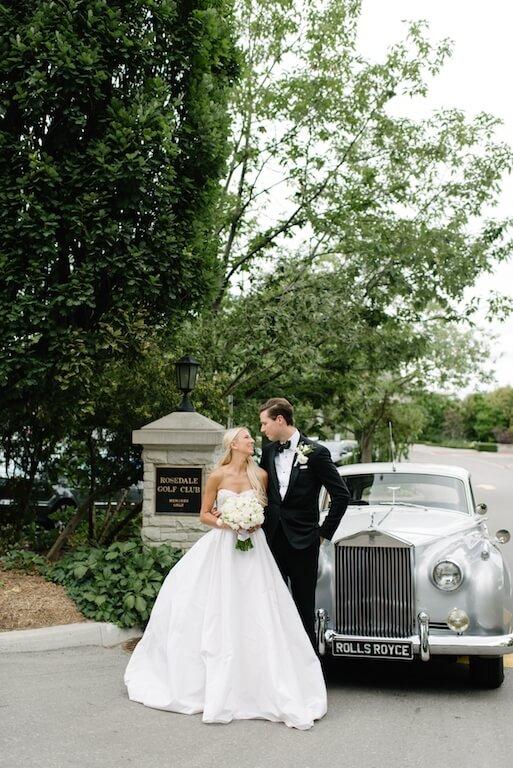 Wedding at Rosedale Golf Club, Toronto, Ontario, Mango Studios, 24