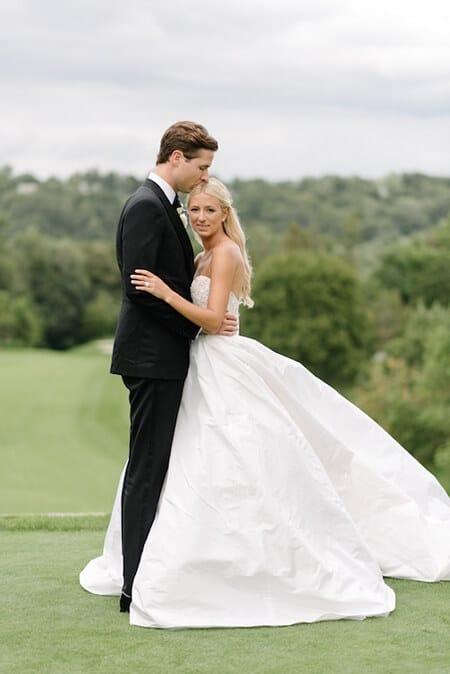 Wedding at Rosedale Golf Club, Toronto, Ontario, Mango Studios, 25