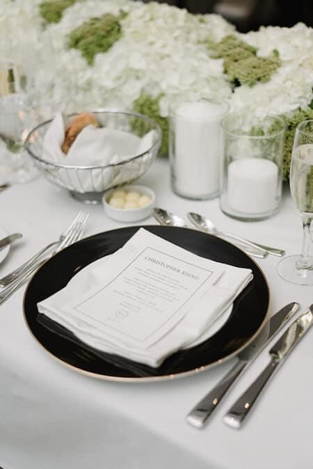 Wedding at Rosedale Golf Club, Toronto, Ontario, Mango Studios, 28