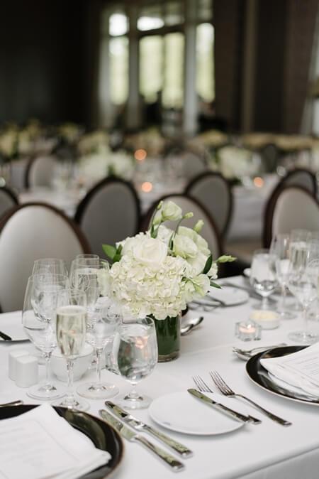 Wedding at Rosedale Golf Club, Toronto, Ontario, Mango Studios, 31