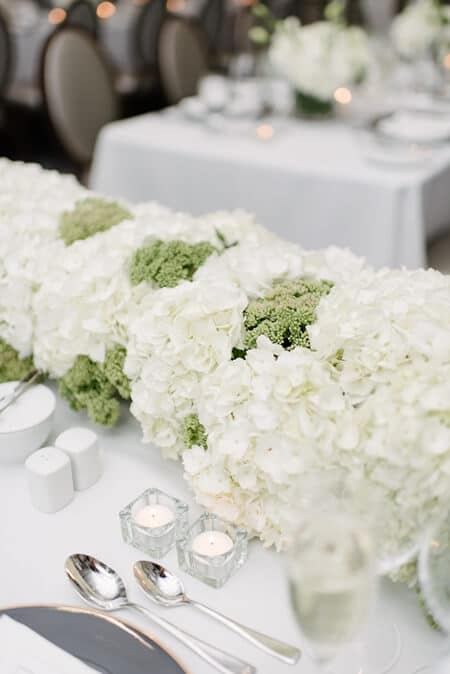 Wedding at Rosedale Golf Club, Toronto, Ontario, Mango Studios, 30