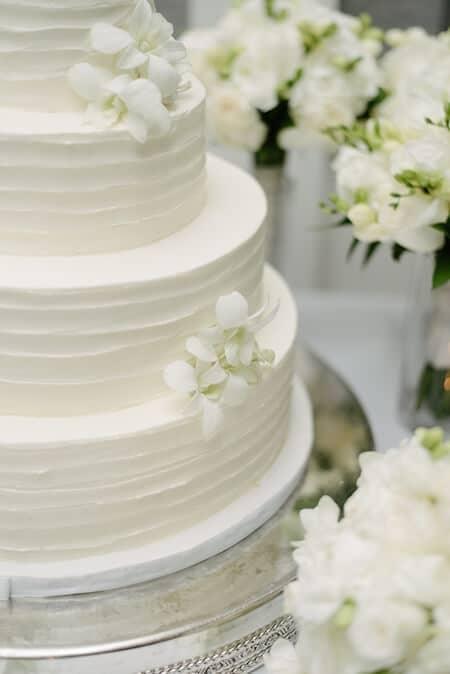 Wedding at Rosedale Golf Club, Toronto, Ontario, Mango Studios, 39